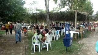 preview picture of video 'BUEN RETIRO - BOLIVIA, PROBADITA DEL 24 de Septiembre de 2010'