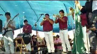 Robert Vera Y La Banda Show Latina...