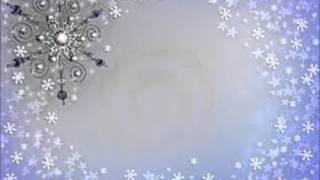 White Christmas - Andy Williams And The Williams Brothers