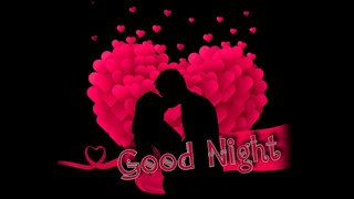 Good Night My Love | Good Night Messages, Quotes, Images, WhatsApp status, Pictures for Baby