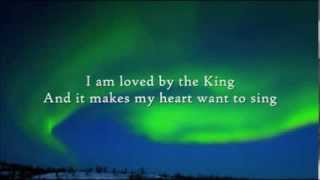 Chris Tomlin- How Can I Keep From Singing(Cover)