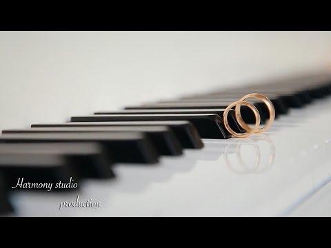 Harmony-studio Андрій Гоц, відео 8