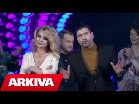 Meda ft. Vjollca Haxhiu - Dashnia jon