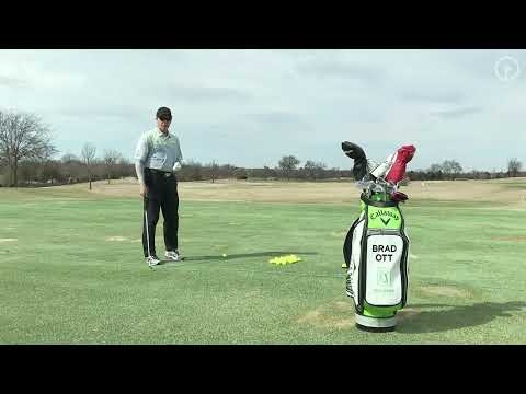 Prepare For A Round Of Golf Like A Pro