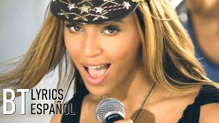 Beyoncé - Love On Top (Lyrics + Español) Video Official
