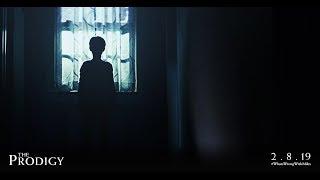 """THE PRODIGY :30 TV Spot """"Help"""" (2019)"""