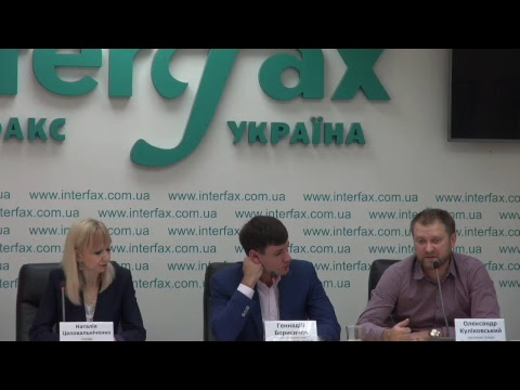 Открытое обращение общественности к правительству: право на жилье вынужденных переселенцев должно быть обеспечено во всех регионах Украины