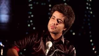 Sajna Tere Bina - Siddharth Slathia | Lyrical Video - YouTube