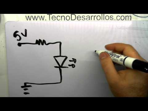 Optoacoplador para aislamiento de cargas de potencia de CA