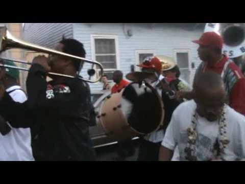 Download Do Whatcha Wanna Rebirth Brass Band mp3 song from Mp3 Juices