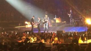 Eric Church - What I Almost Was - Reading, PA 5/18/17