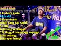 Download Lagu New PALLAPA terbaru los dol•Jihan Audy•2020•• Mp3 Free