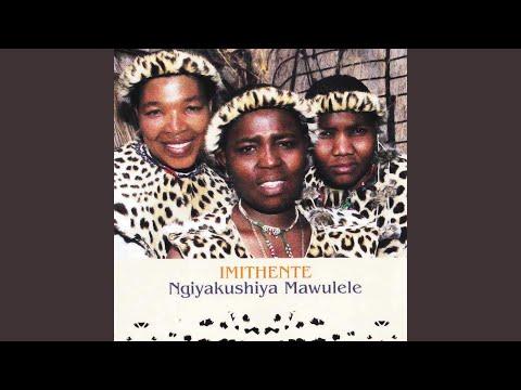 Winnie khumalo kulezontaba download
