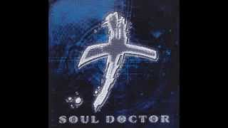Soul Doctor - Soul Doctor (2001)