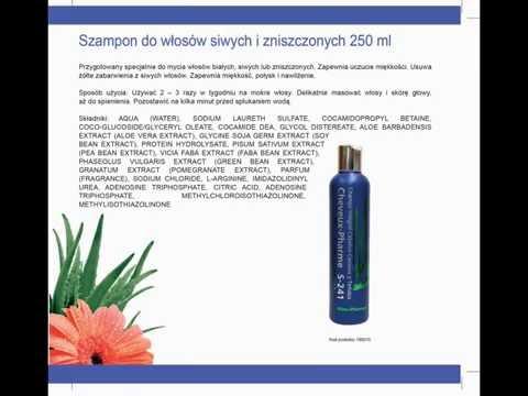 Eastern olej na włosy, aby kupić