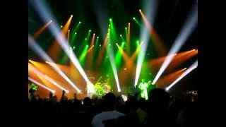 Mindspin - 311 Day 2012 Las Vegas