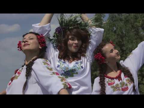гурт ГуляNка, відео 9