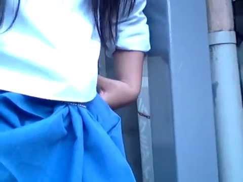 中学生 ヤバい動画
