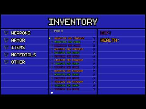 Rpg Maker Mv Tutorial - Placeable Object from inventory