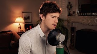 The Middle   Zedd, Maren Morris, Grey Cover By Tanner Patrick