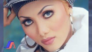 Ratna Anjani - Teras Biru (Official Lyric Video)