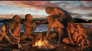 Загадочные предки человечества. HD НОВИНКА документальные фильмы исторические