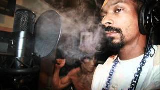 Hey YAll - EVE ft Snoop Dogg & Nate Dogg