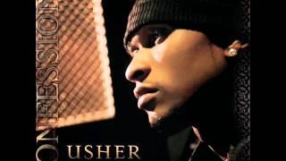 Usher    Confessions Pt 2