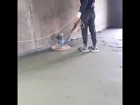 Гособъекты - видео