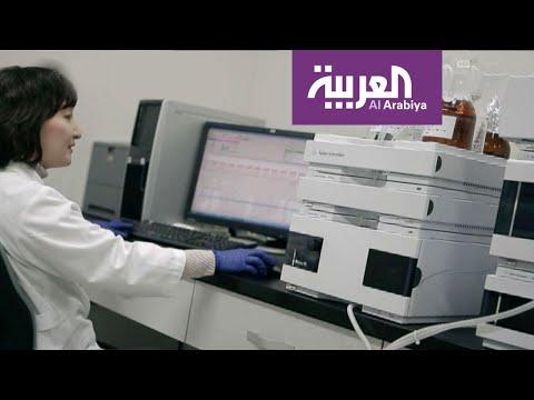 العرب اليوم - شاهد: هرمون النوم قد يساعد على إنضاج البويضات