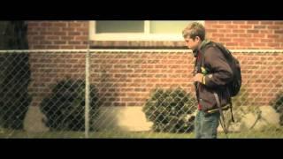 Macklemore and Ryan Lewis - Wings (Music Video with lyrics)