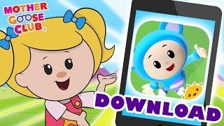 Where to download kid songs