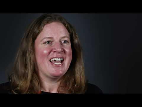 MSc Renewable Energy Engineering - YouTube