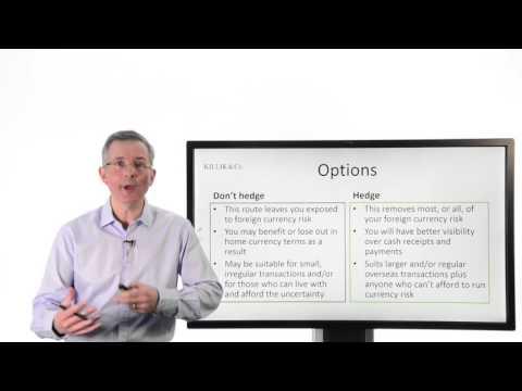 Binary options trading on 24 option videos