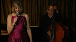 Promo – Lisa Lindsley