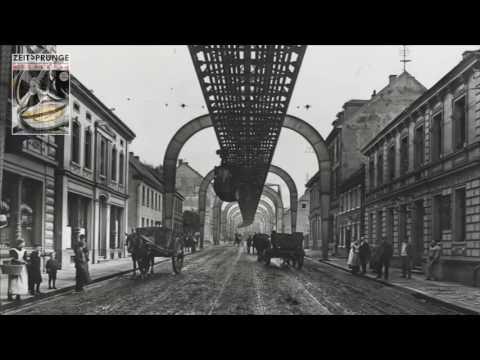 Zeitspunge Wuppertal