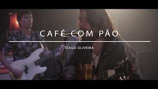Maglore   Café Com Pão (AudioArena Originals)