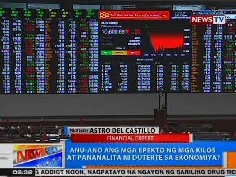 Kuko halamang-singaw pang mga larawan at mga dahilan