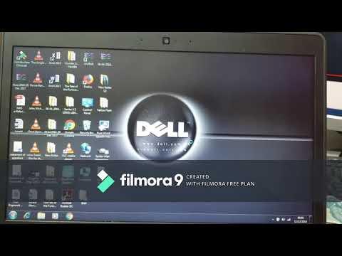 Filmora not opening Fix Error -0xc000001d - Problem Opening Applications in windows 7