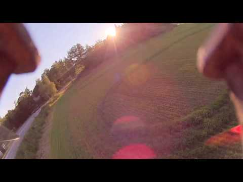 FPV HD video - 70tXXAfs-ks