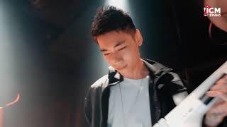 K-ICM-JACK: HONG NHAN (Xingxing club)