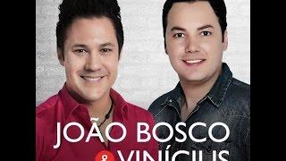 BOSCO BAIXAR CHUVA MP3 VINICIUS JOAO E