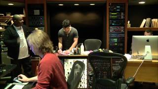 Joe Jonas   VEVO News  The Road To Fastlife, Ep  1