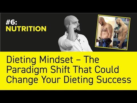 Pierderea în greutate și lipsa perioadei