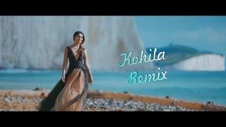 Kohila Remix