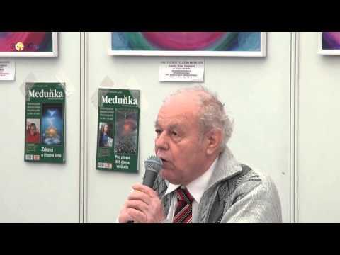 Zvětšené prostaty adenom a provoz