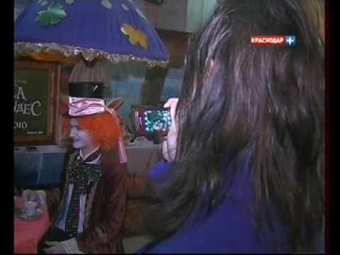 Esser cifrato da alcool in Cheboksary