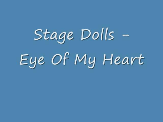 Stage-dolls-eye-of