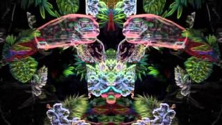 Sleep With Me (Steve Kilbey)(Narcosis + More)