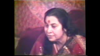 Shri Ganesha and Shri Gauri Puja thumbnail